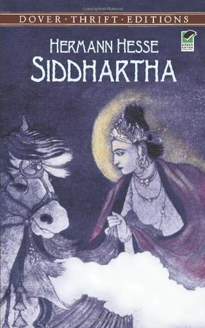 'Siddhartha