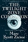 The Twilight Zone Companion by Marc Scott Zicree