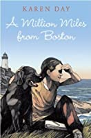 A Million Miles from Boston