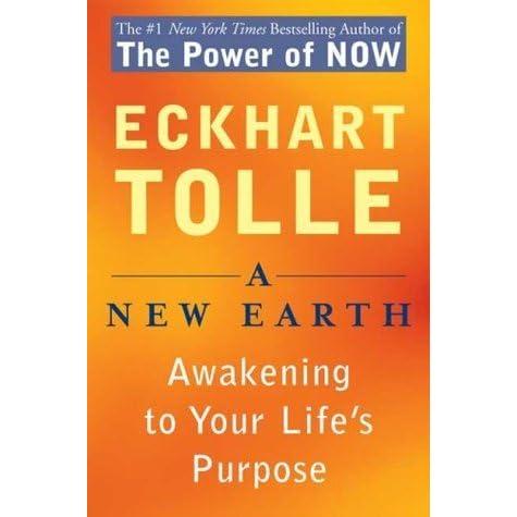 Forum landmark eckhart tolle Right Here,