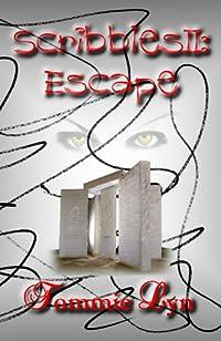 Scribbles II Escape