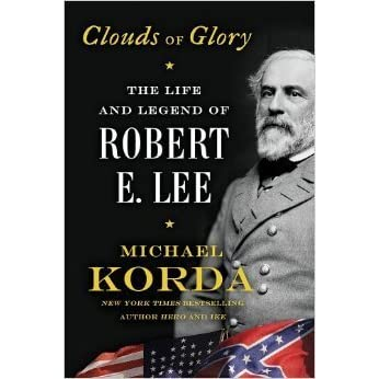 The life and military achievements of robert edward lee