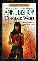 Tangled Webs (The Black Jewels #6)
