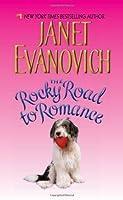 The Rocky Road to Romance (Elsie Hawkins #4)