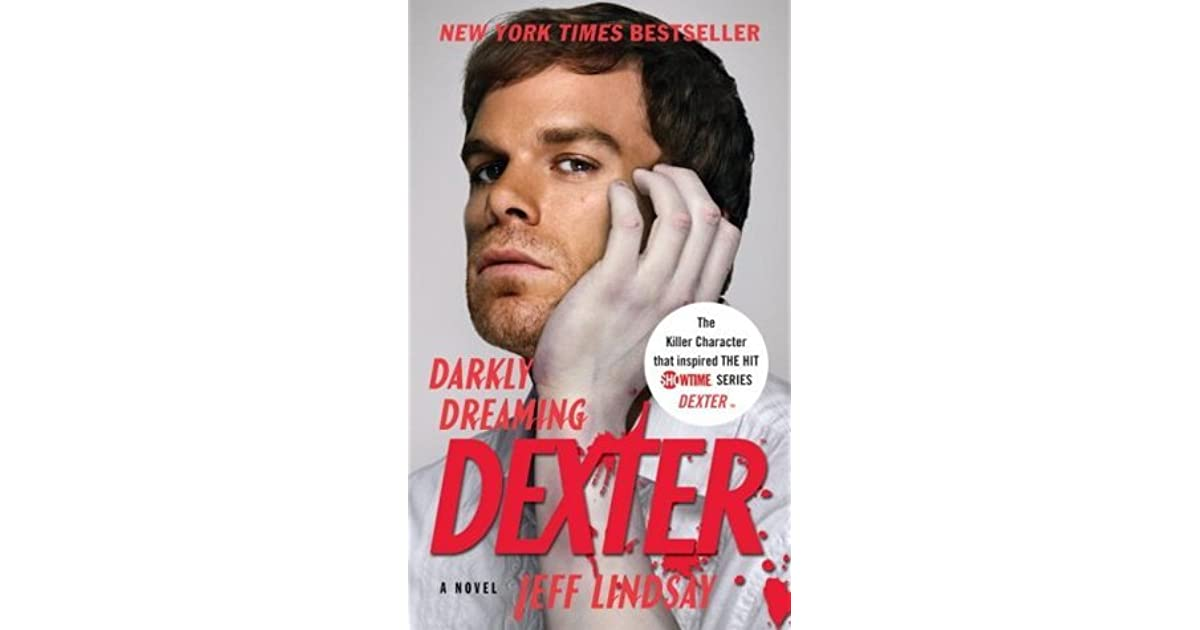 darkly dreaming dexter book report Darkly dreaming dexter summary & study guide includes detailed chapter summaries and analysis, quotes, character descriptions, themes, and more.