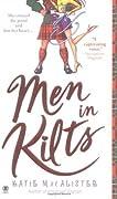Men in Kilts