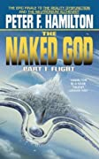 The Naked God 1: Flight