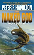The Naked God 2: Faith