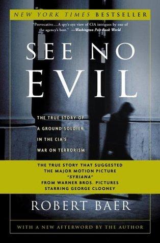 te On Evil