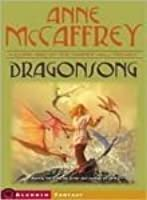 Dragonsong (Pern: Harper Hall, #1)
