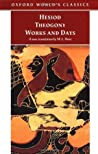 Theogony / Works and Days
