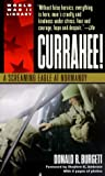 Currahee!: A Screaming Eagle at Normandy
