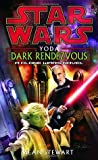 Yoda: Dark Rendezvous