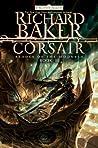 Corsair (Forgotten Realms: Blades of the Moonsea, #2)