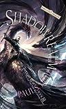 Shadowrealm (Forgotten Realms: The Twilight War, #3)