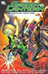 Green Lantern, Volume 5: The Sinestro Corps War, Volume 2