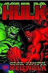 Hulk, Volume 1 by Jeph Loeb