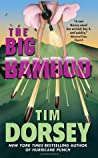 The Big Bamboo (Serge Storms, #8)