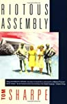 Riotous Assembly (Piemburg, #1)