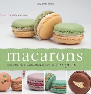Macarons-Authentic-French-Cookie-Recipes-from-the-Macaron-Cafe