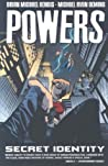 Powers, Vol. 11: Secret Identity