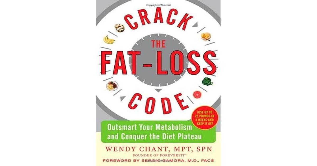 Good diet plan to lose body fat
