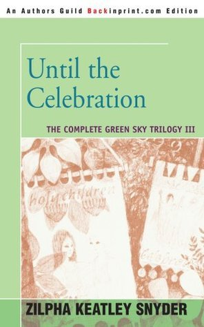 Until the Celebration