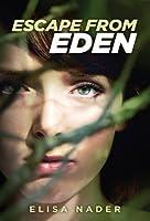 Escape from Eden