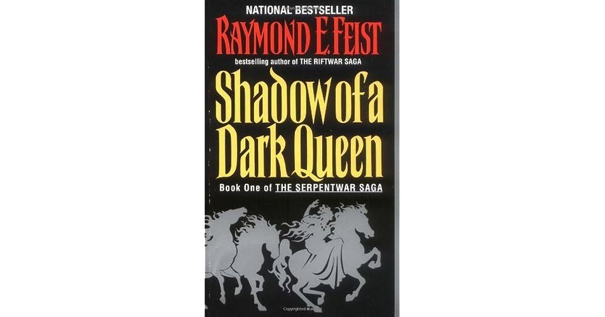 shadow of a dark queen pdf