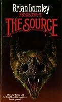 The Source (Necroscope, #3)