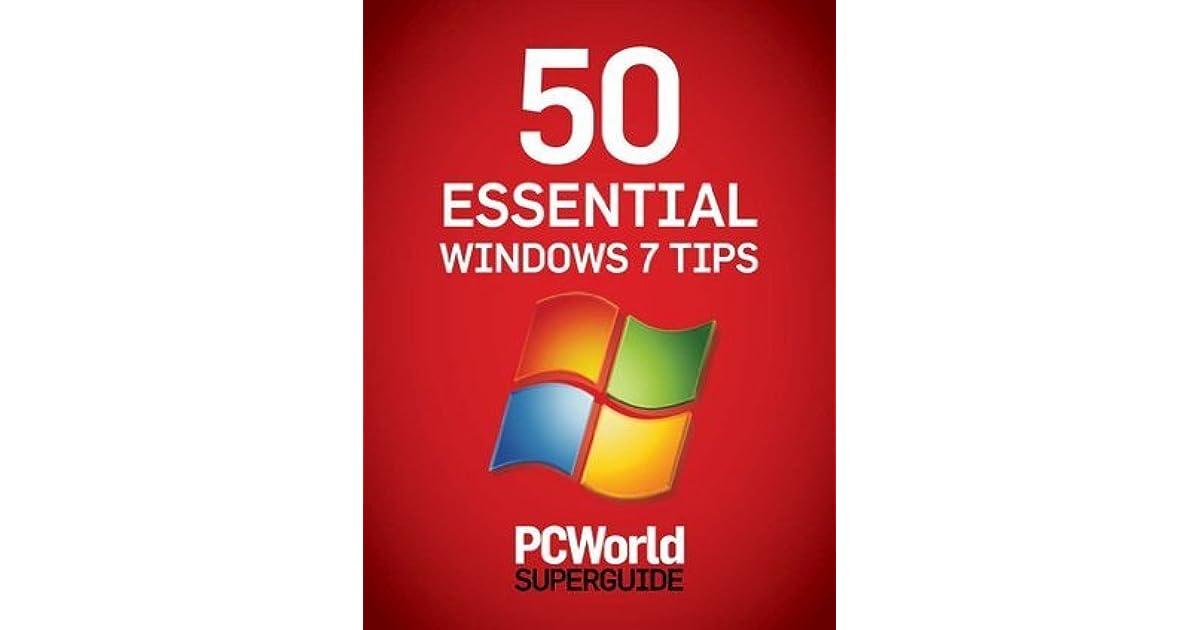 Get PCWorld's Digital Editions