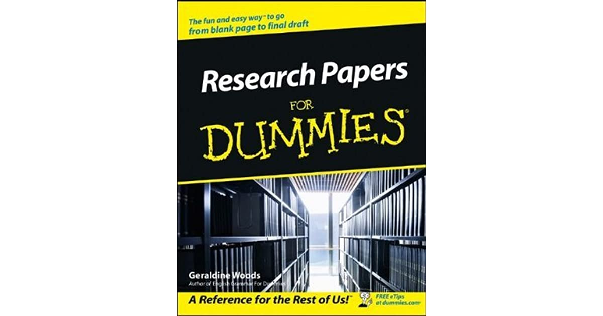 term paper for dummies 5 days ago critical essay writing for dummies, - hindi essays for school children in hindi language we know what makes a truly great writing service it's our guarantee of timely delivery, high quality of writing, communication between clients and writers , and affordable prices.