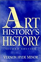 Minor: Art Historys History _p2