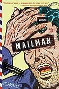 Mailman