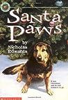 Santa Paws (Santa Paws, #1)