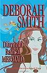 Diary of a Radical Mermaid (Waterlilies, #2)