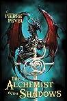 The Alchemist in the Shadows (The Cardinal's Blades #2)