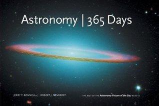 Astronomy 03
