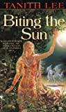Biting the Sun (Four-BEE, #1-2)