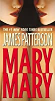 Mary, Mary (Alex Cross, #11)