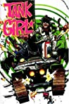 Tank Girl 3 (Tank Girl, #3)