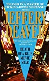 Death Of A Blue Movie Star (Rune, #2)