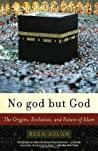 No god but God: T...
