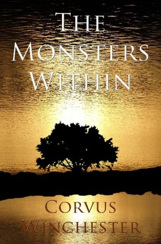 The Monsters Within