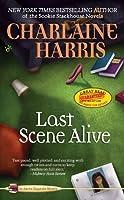 Last Scene Alive (Aurora Teagarden Mystery, #7)
