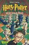 Harry Potter und ...