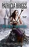 Wolfsbane (Sianim, #4; Aralorn, #2)