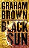 Black Sun (Hawker & Laidlaw, #2)