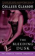 The Bleeding Dusk