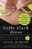 Little Black Dress with Bonus Material (Promo e-Books)
